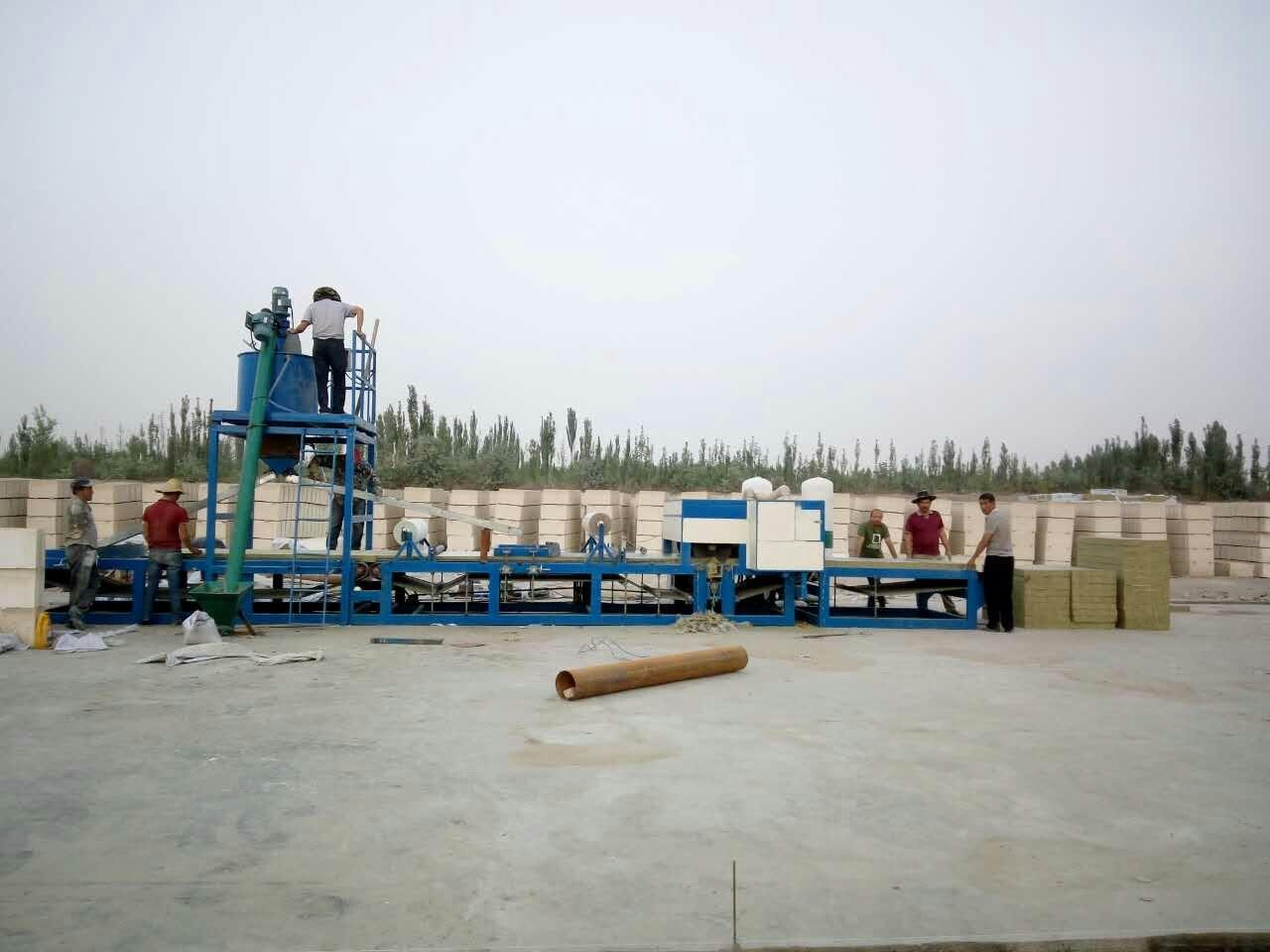 复合砂浆保温板 河北复合砂浆保温板 供应复合砂浆保温板 复合砂浆保温板报价 复合砂浆保温板供应商