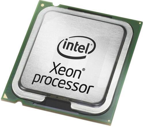 供应IBM服务器CPU型号X3530 M4-94Y6380设计合理结构合理