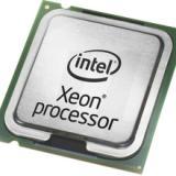 供应IBM服务器CPU型号X3300 M4-00D2582工艺升级优化加强