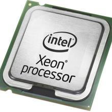 供应IBM服务器CPU型号X3630 M4-90Y6365有口皆碑质量超群