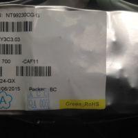 台湾联咏主控NT99141 感光摄像机芯片 经典产品 联咏方案