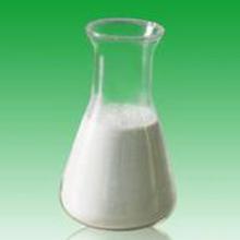 乳糖酸 乳糖酸96-82-2