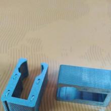 定子产品模具制造、慢走丝加工