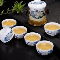 泡茶壶红茶套装特价便携旅行茶