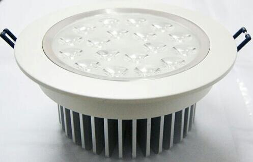 LED天花射灯 9WLED天花射灯厂家LED天花射灯批发 LED天花射灯 15W