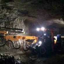 开山洞采KJ311液压一体钻车厂家供应@KJ311液压一体钻车生产厂家报价批发