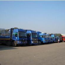 温州物流到荆州直达专线_整车及零担物流专线批发