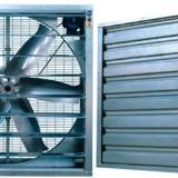 厂家批发负压风机养殖业畜牧业负压风机镀锌板负压风机