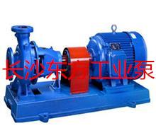 供应50R-30I,高温热水循环泵型号,高温热水循环泵型号 高温热水循环泵型号50R-30I