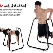 室内健身器,健腹器,Dip St
