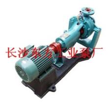 供应R型高温热水循环泵参数,50R-80,湖南R热水泵批发