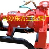 供应循环热水泵价格,R热水循环泵参数,40R-26X2
