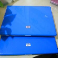 二手95新HP/惠普6720s笔记本电脑二手笔记本电脑处理惠普6720s批发