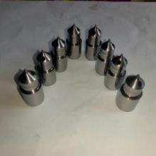 热流道系统硬质合金喷嘴钨钢喷嘴热流道系统硬质合金喷嘴钨钢嘴尖批发