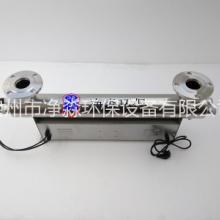 JM-UVC-150紫外线杀菌器水处理设备