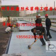 惠州新旧屋面卫生间补漏 水口防水价格 马安补漏价格 大湖溪堵漏