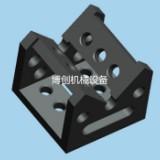 角型支撑块 机床支撑件 博创机械现货供应