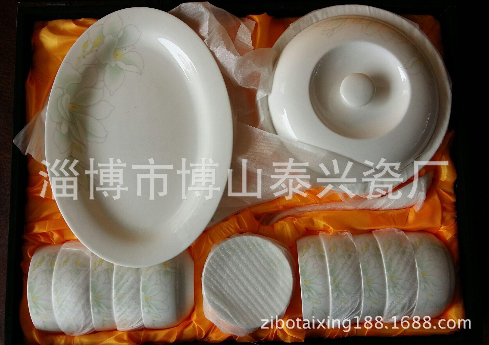 餐具礼品套盒餐具礼品套盒定制餐具礼品套盒厂餐具礼品套盒批发