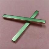 钕铁硼铁磁 强磁 方形磁铁直径1mm-200mm厂家定制供应