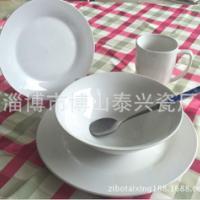 骨瓷餐具可定制加工骨瓷餐具可定制加工厂家