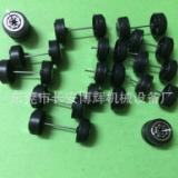 车轮配件加工产家  东莞玩具车轮配件加工厂  橡胶车轮配件加工