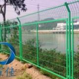 边框护栏(广东专业做围栏网 安装技术 带边框护栏