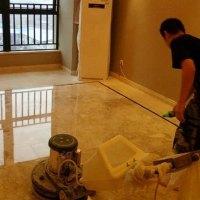 深圳写字楼地毯清洗