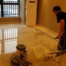 深圳市金蚂蚁清洁服务有限公司深圳写字楼地毯清洗批发