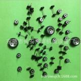 橡胶玩具车轮销售玩具车轮橡胶玩具车轮加工玩具车轮打头加工