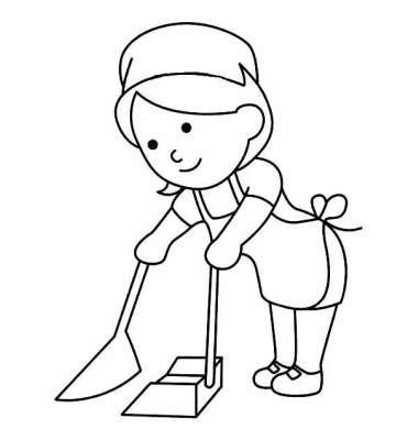 壁挂式空调清洗图片/壁挂式空调清洗样板图 (4)