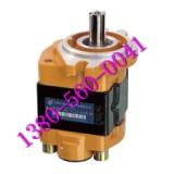 CBHZG-F28.2-ALφL 齿轮泵价格合肥长源液压齿轮油泵代理商 合肥长源液压齿轮油泵代理商批发价