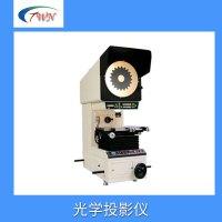 深圳特维尼科技供应国产/进口光学投影仪二次元影像测量投影仪 图片|效果图