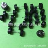 配件车轮加工玩具diy车轮子加工销售玩具车轮橡胶玩具车轮加工