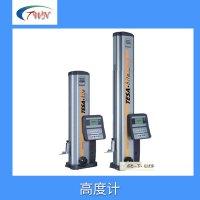 PRECIHITE高度测量仪器高度计精密型/光栅型高度仪 图片|效果图