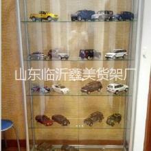 钛合金饰品柜台 手机饰品柜台厂家直销手机饰品柜台汽车用品钛合金展