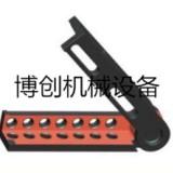 角度器  三维柔性焊接工装夹具角度器
