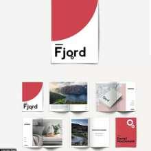 东莞画册设计印刷东莞市画册设计印刷批发