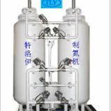 广州二极管制氮机 二极管制氮机