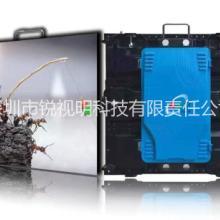 P2.5压铸箱体LED全彩显示屏图片