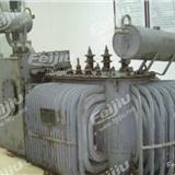 广州回收各种设备旧机械 专业长期废旧设备电器回收
