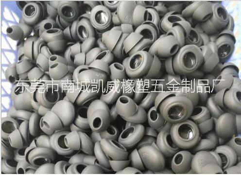 硅胶耳塞厂家直销硅胶耳塞优质硅胶耳塞批发