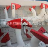 双卧轴混凝土搅拌机点击青岛科尼乐机械设备有限公司