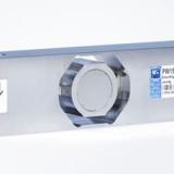 PW15AHC3/20KG称重传 PW15AHC3/20KG传感器