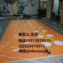 篮球场地地板胶,篮球用塑胶地板,