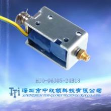 美容设备公用电话医疗设备电磁铁HIO-0630批发