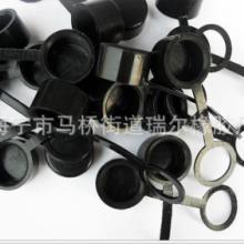 【本厂热销】硅胶防水橡胶帽 橡胶防水圈 硅胶密封件 连接件