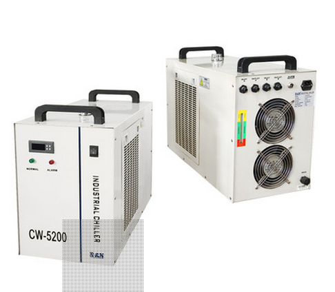 CW-5300高效节能,LED/ 机电设备供应商 机电设备厂家 机电设备批发 高效节能冷水机批发 高效节能冷水机价格