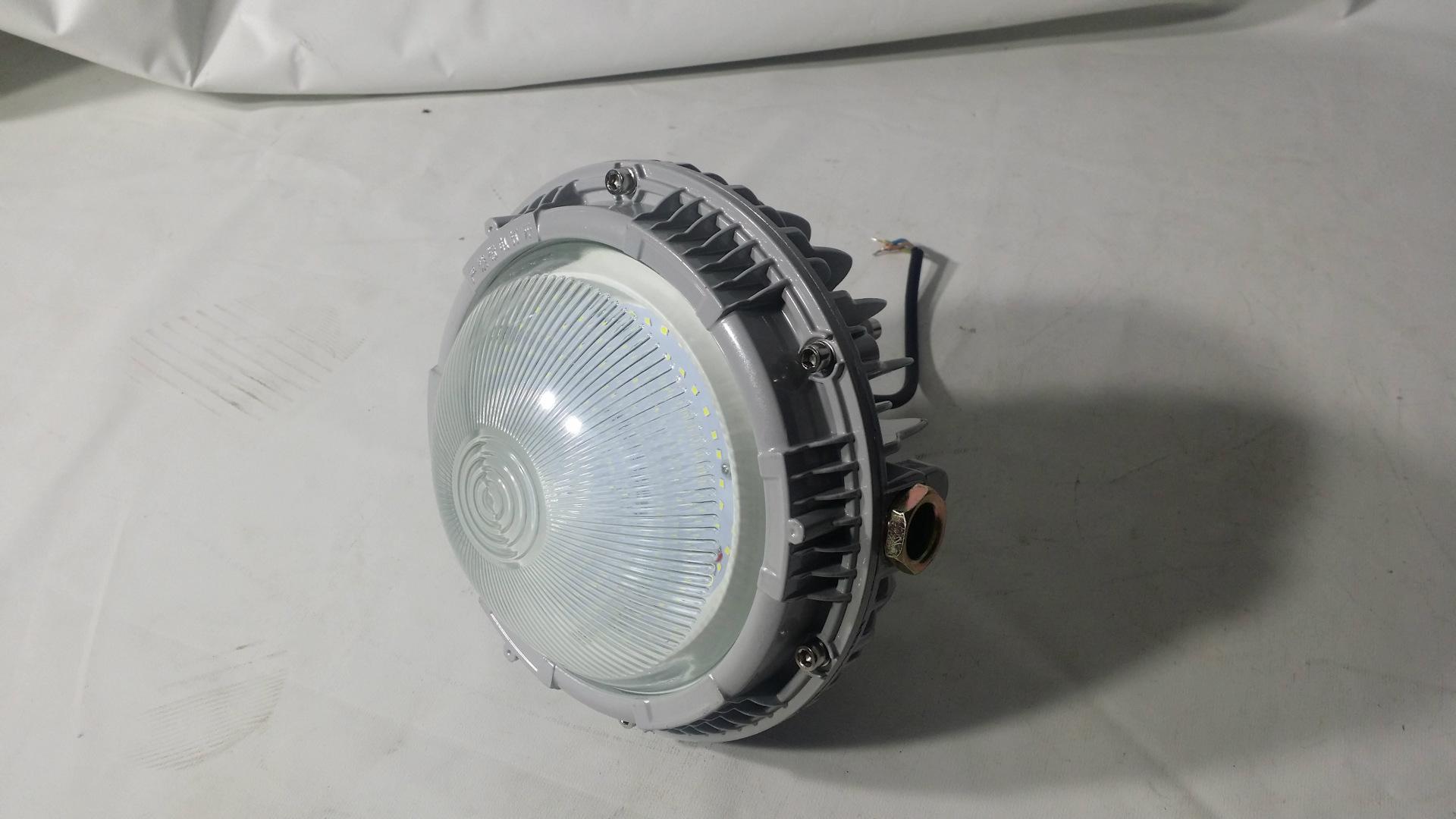 厂家直销 ZAD8860 LED防爆灯