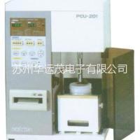 锡膏粘度测试仪