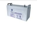 金武士UPS蓄电池 100安时图片